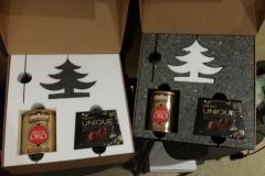 Kalėdinės dovanos2